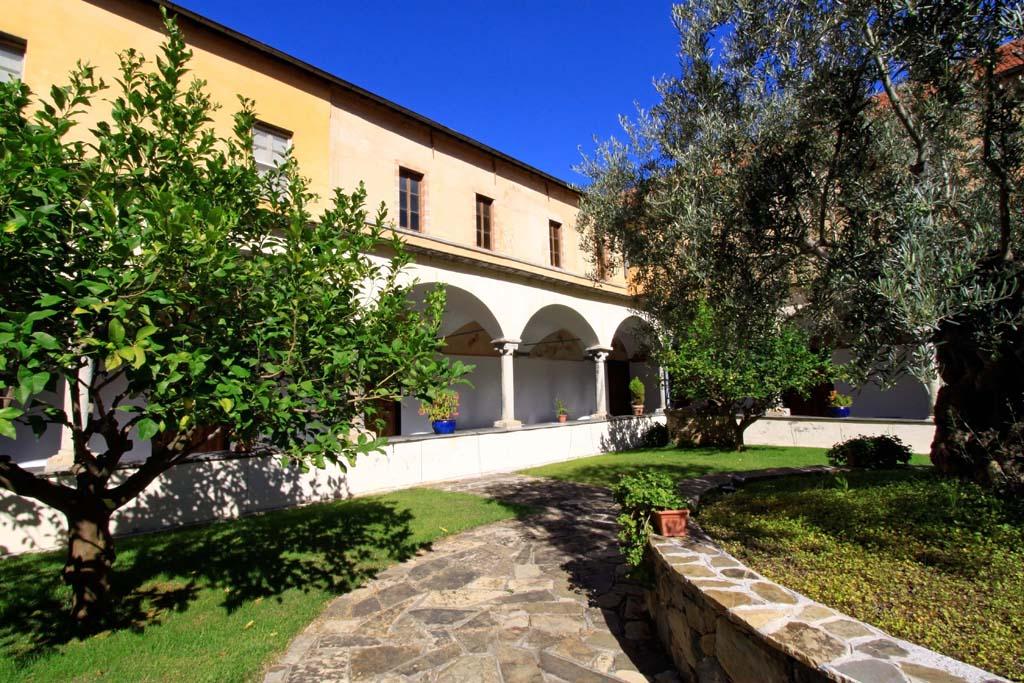 Taggia_convento San Domenico_02