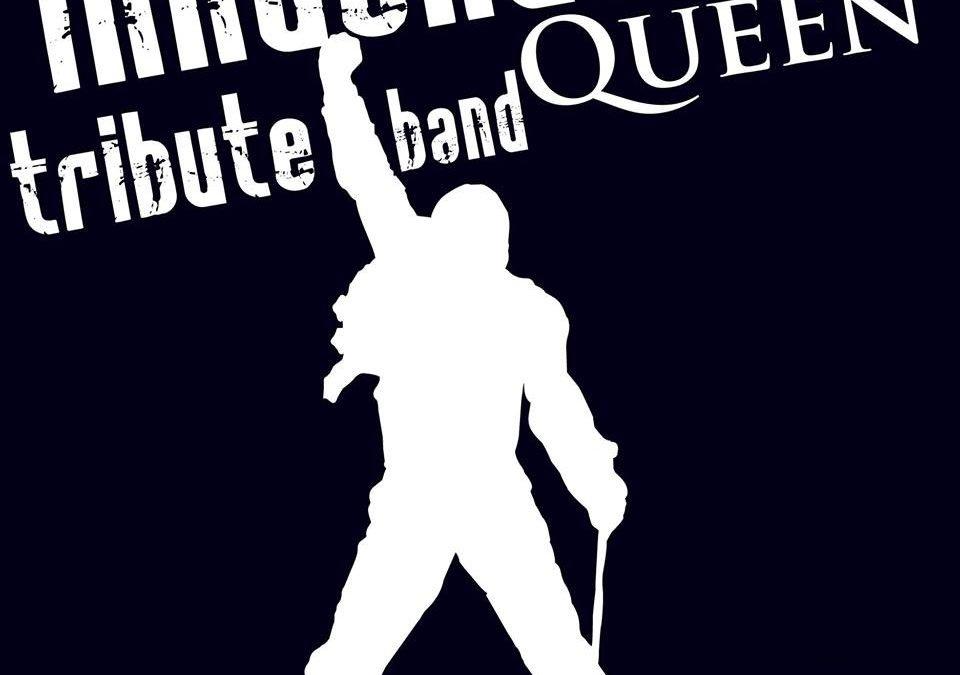 Tributo ai Queen