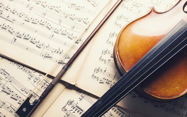 Esibizione musicale
