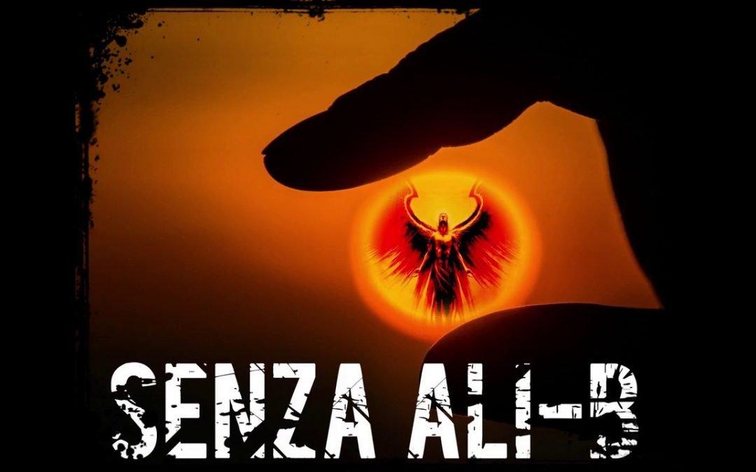"""Senza Ali-B"""